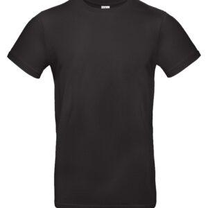 T-Shirt (Men)