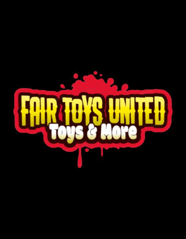 Fair Toys United